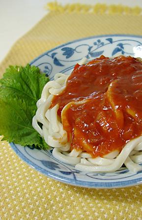 ソフト麺.jpg