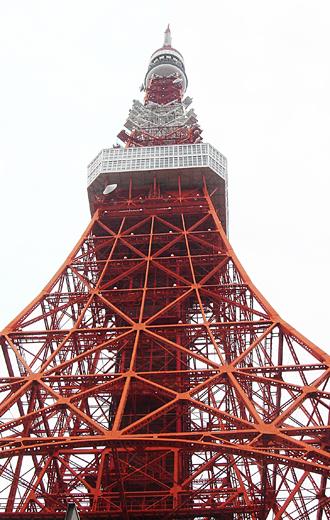 タワー1.jpg