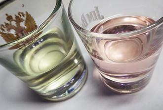 ボケ酒2.jpg