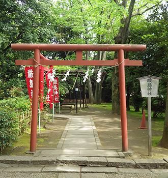 世田谷八幡2.jpg