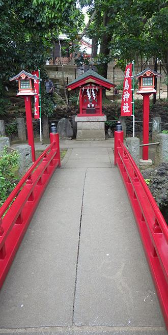 世田谷八幡3.jpg