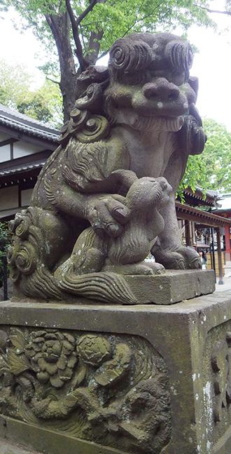 世田谷八幡5.jpg