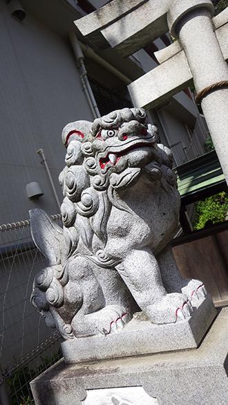 八幡神社2.jpg
