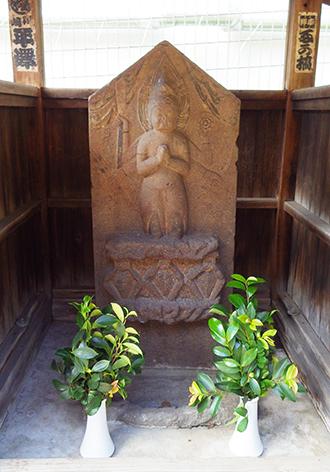 八幡神社3.jpg