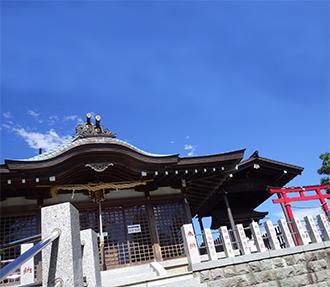 八幡神社4.jpg