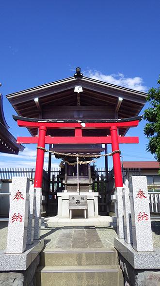 八幡神社5.jpg