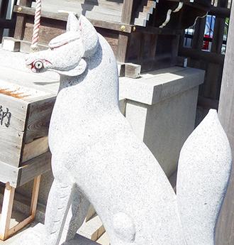 八幡神社7.jpg