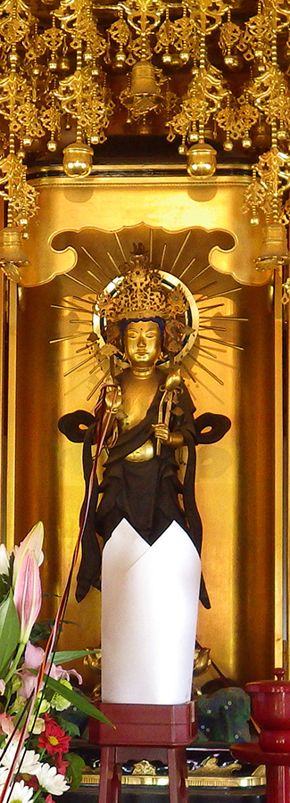 円福寺1.jpg