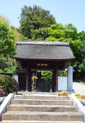 円福寺3.jpg