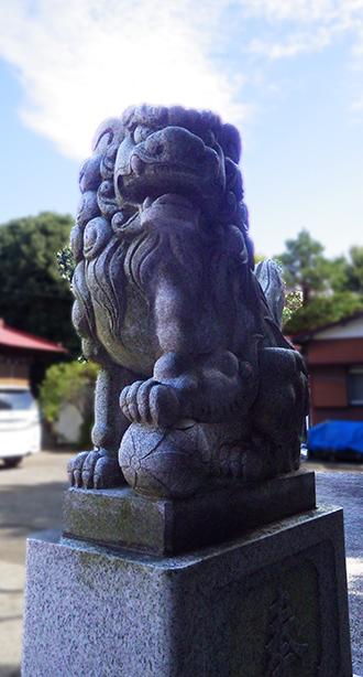 土橋5.jpg