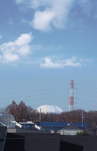 富士と鉄塔.jpg