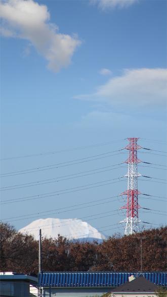 富士見坂.jpg