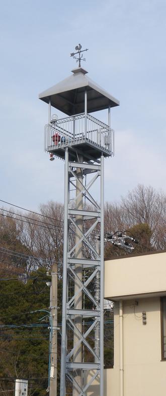 山田櫓1.jpg