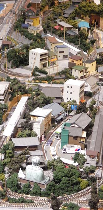 江ノ電05.jpg