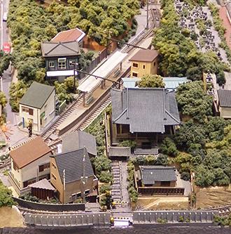 江ノ電07.jpg