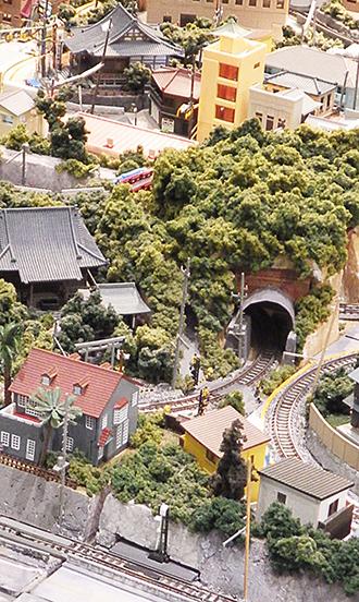 江ノ電08.jpg
