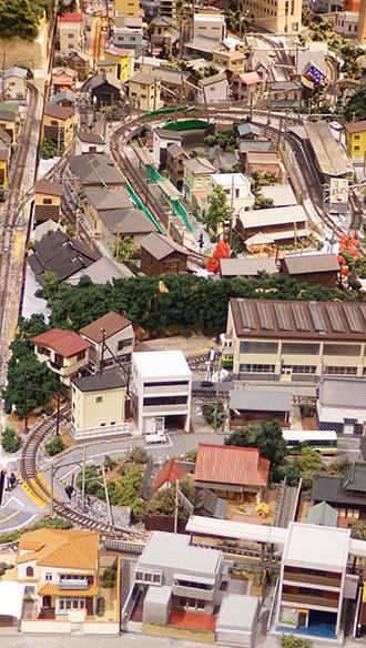 江ノ電09-1.jpg