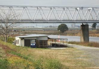 河の家a.jpg