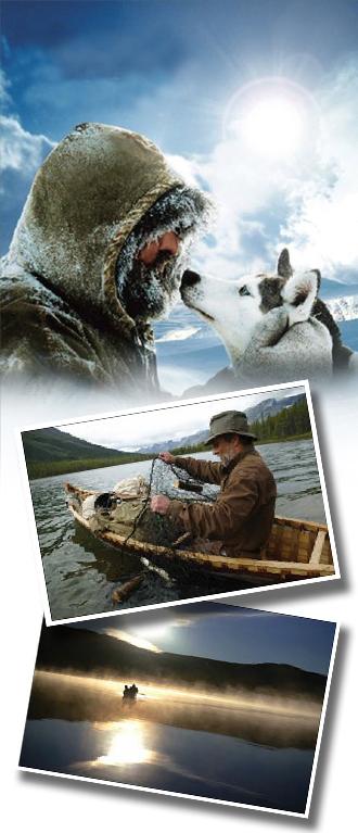 老人と犬.jpg