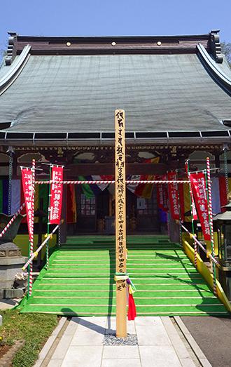 能満寺3.jpg