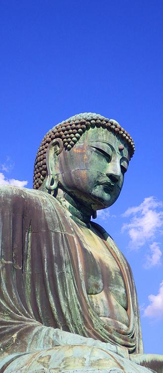 鎌倉3.jpg