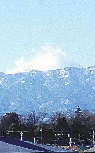 雪4.jpg
