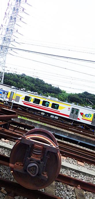 電車8.jpg