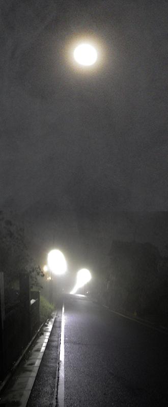 靄-1.jpg