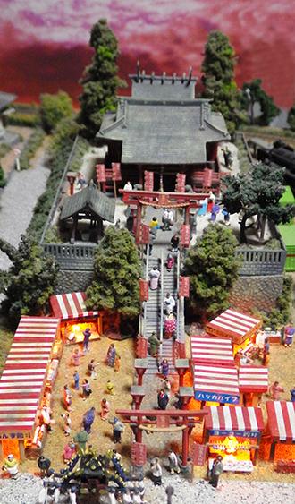 鶴亀神社1.jpg