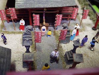 鶴亀神社2.jpg