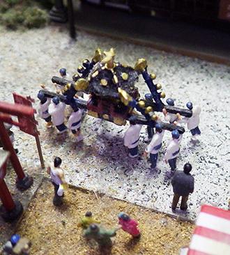 鶴亀神社3.jpg