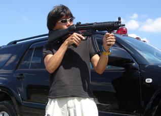 MP5-2.jpg