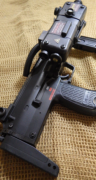 MP7-1.jpg