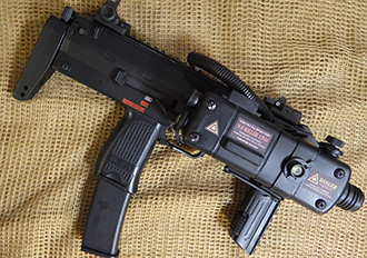 MP7-2.jpg