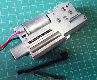 MP7-4.jpg