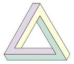 Penrose.jpg