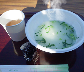 nanakusa-03.jpg