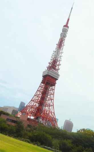 タワー3.jpg