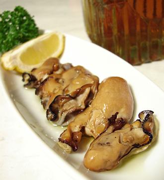 牡蠣の燻製2.jpg