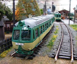 鉄道フェス4.jpg